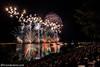 07-25-2015-Harborfest-Fireworks-4241