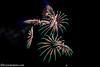 07-25-2015-Harborfest-Fireworks-4080