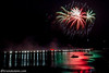 07-25-2015-Harborfest-Fireworks-4085