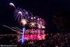 07-25-2015-Harborfest-Fireworks-4048