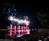 07-25-2015-Harborfest-Fireworks-4234