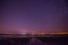Stars over Phantom lake