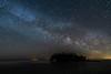 Milky Way in February