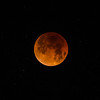 Superbluebloodmooneclipse - January 31st, 2018