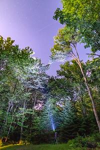 Maidstone, Vermont