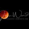 Blood Moon 04-15-14