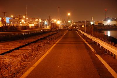 Port Jersey Blvd.