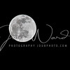 Before Blood Moon 04-15-14