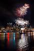 Happy Fireworks Friday