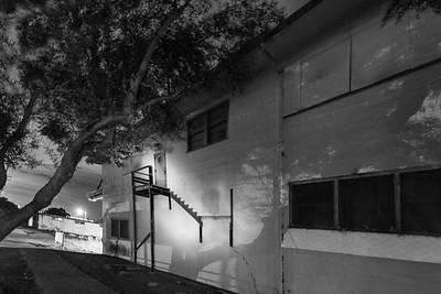 Night_Yerba_Buena_Island