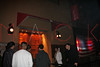 "Atmosphere at The Bollywood Remix Events Group's celebration of the Launch of their long awaited website ""Bollywoodremixevents.com"" with appearances by Bollywood Heartthrob Arjun Rampal and Raghav at Club Earth in New York City.  <center>New York, NY May 27, 2007 Photo by ©Steve Mack/Tantralist"