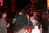 <center>Party Guests at Bollywood Remix Saturday Party at Club Tonic in New York City.  <center>New York, NY May 26, 2007 Photo by ©Steve Mack/Tantralist