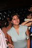 Bollywood Remix Saturday Party at Club Tonic in New York City.  <center>New York, NY September 29, 2007 Photo by Steve Mack/Bollywoodremixevents.com