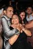 Bollywood Remix Saturday Party at Club Tonic in New York City.  <center>New York, NY September 29, 2007 Photo by Steve Mack/Bollywoodremixevents.com
