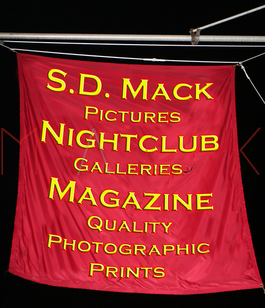 Buy our nightclub photographs online. Photos taken by our photographers are now available to buy online. Get your own high-quality prints of any photo you have seen in the clubs we shoot in. You can search our database of photos, select the images you would like to buy and pay by credit/debit card online.<br /> <br /> Photos are available in a variety of sizes and orders are handled by our dedicated partner Smugmug, with full customer support available. Please note, photos taken by our photographers are available to purchase and images from the celebrity news section are also available for purchase.