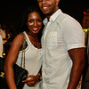 UrbaneSTL hosts an All White Party at the 360 Bar Labor Day Weekend - Photos taken by http://NightSociety.org <br/><br/>Follow Night Society on Twitter at http://twitter.com/nightsociety | Instagram http://instagram.com/nightsocietystl | and Facebook http://facebook.com/nightsocietystl