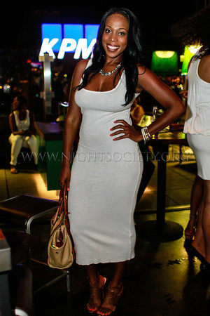 UrbaneSTL hosts an All White Party at the 360 Bar Labor Day Weekend - Photos taken by http://NightSociety.org Follow Night Society on Twitter at http://twitter.com/nightsociety | Instagram http://instagram.com/nightsocietystl | and Facebook http://facebook.com/nightsocietystl