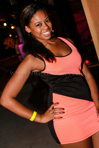 Freetime and Koncepts presents Glow 2013 at the Atomic Cowboy in Tower Groves. Photography by Nightsociety.
