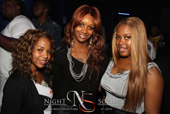 Memorial Weekend Kickoff with Jim Jones at Amnesia - Photos taken by Maurice