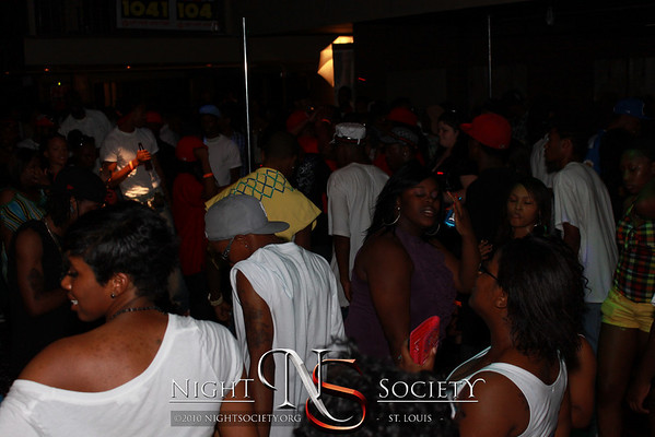 Saturdays at Club Flava - Photos taken by Maurice