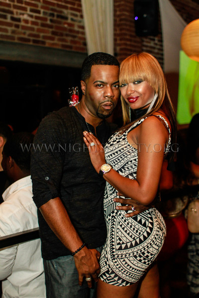 MoSpoon, MPAC, and HellaFly promotions link up for The August edition of the EyeCandy Party at Exo Ultra Lounge. Photos taken by http://NightSociety.org Follow Night Society on Twitter at http://twitter.com/nightsociety | Instagram http://instagram.com/nightsocietystl | and Facebook http://facebook.com/nightsocietystl