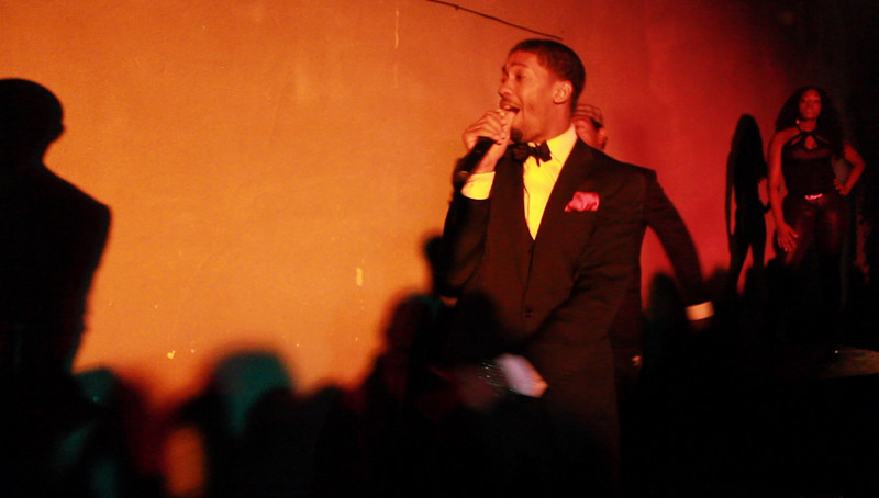 Summer_of_Love_Hosted_Fonzworth_Bentley_at_Exo_09-05-10_248