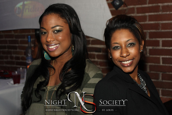 Iconic Featuring Bobby Valentino Live at Exo Lounge - Photos taken by Maurice