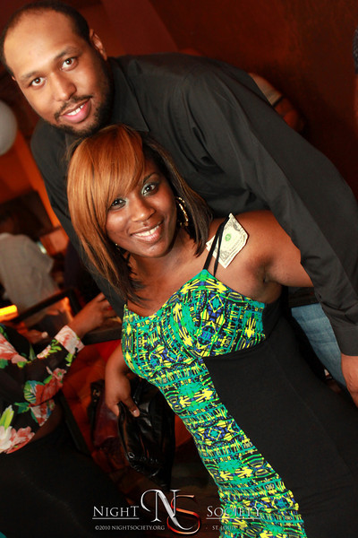 Hellafly Promotions hosts Relax and Breathe Fridays at Exo Ultra Lounge. Photography by Nightsociety.