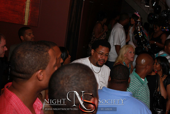 So Sexy Saturdays, Hennessy Black Edition - Photos taken by Maurice