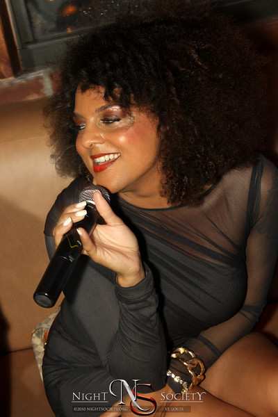 Close to Famous and Exo Ultra Lounge present the Professional, featuring celebrity guest host. marsha ambrosius. Photography by Maurice