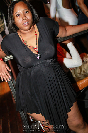 Hellafly Promotions and Super Smoove present Trending Topic at Exo Ultra Lounge. Photography by NightSociety.