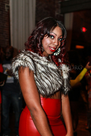 Afterset from the Tequila Avion Party hosted by Young Jeezy at The Coliseum - photos taken by http://nightsociety.org