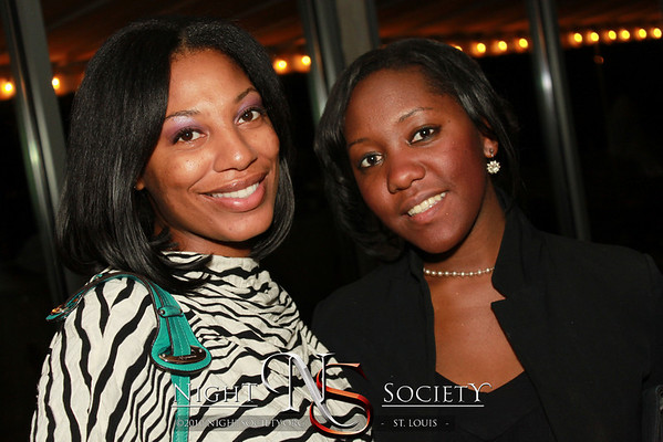 Freetime Presents: Masters of The Fall at Forest Park Golf Club House  - Photos taken by Maurice
