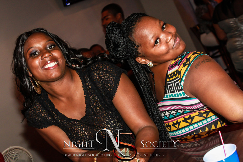 Super Smooth Promotions host the 2nd annual scorpio day bash titled scorpions on the loose. Photography by Nightsociety