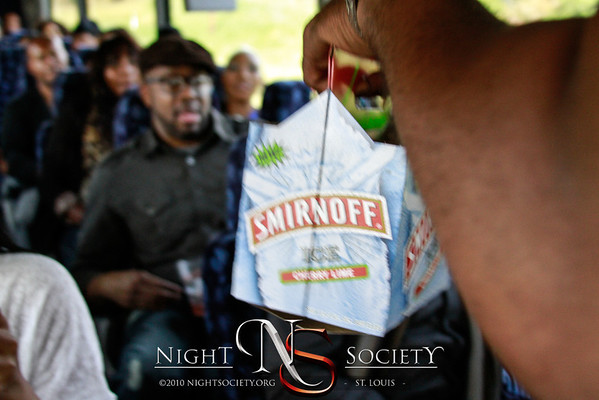 Bfreestlouis, Night Society, Shift58, RL Event Planning & 90 Degree Concepts Present the Grapevine Winery Tour & Day Party, with stops at Sugar Creek, Persimmons Ridge & Villa Antonio Wineries - Photography by Night Society