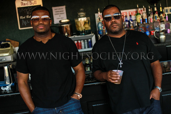 lyles and hill entertainment presents the classics day party at Harry's.The TSU kickoff for Gateway Classic Weekend. photography by NightSociety.