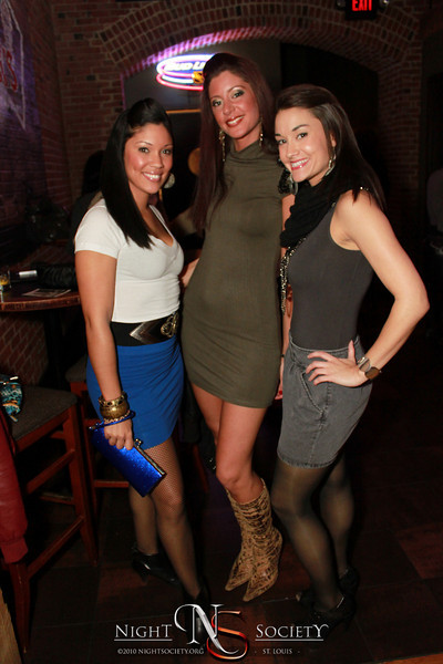 """1st Fridays & Budweiser Select Present: """"A Thing of Beauty"""" at J. Bucks Restaurant - Photos taken by Michael and Maurice"""