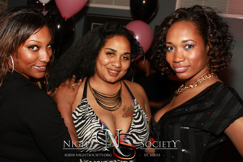 Super Smooth Promotions and the Umbrella Group Present The All Black Everything Aries Bash at J bucks, Photography by Maurice