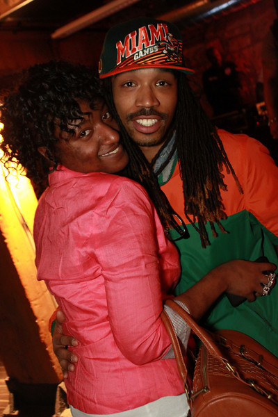 Super Smooth Promotions and Forever Fly Fridays Presents The Aquarium Pisces Affair at Joe Bucks in Downtown Saint Louis. Photography by Nightsociety