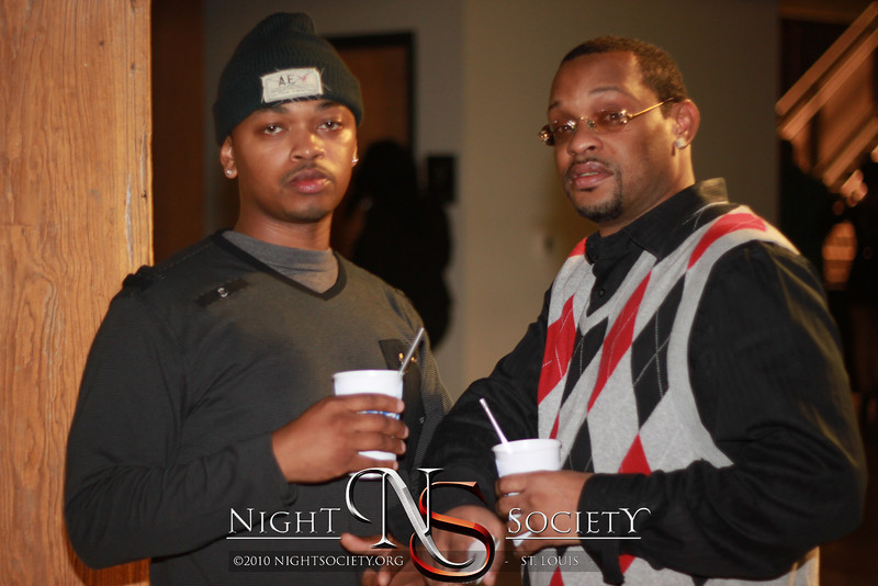 Super Smoov promotions host a scorpio birthday bash at J Bucks Downtown. Photography by 90 Degree Concepts