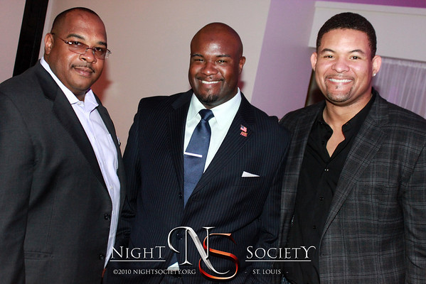 MPAC and other organizations held their annual networking gala at lumen 03-22-2012. Photography by Nightsociety.