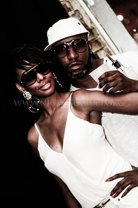 The Umbrella Group Present: The 3rd Annual... All White Everything EXTRAVAGANZA & Raphael Umbrella & Friends Birthday Bash  - Photos taken by http://NightSociety.org   Follow Night Society on Twitter, Instagram, and Facebook!