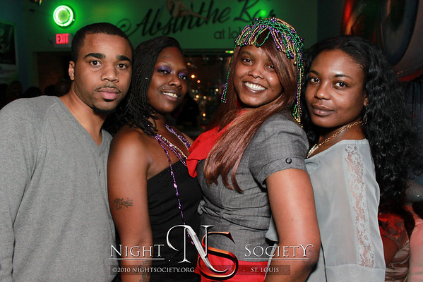 THE UMBRELLA GROUP & SUPER SMOOTH PROMOTIONS presents Stilletos and Blazers part 3. A premier upscale event for the grown and sexy. Photography by Maurice.