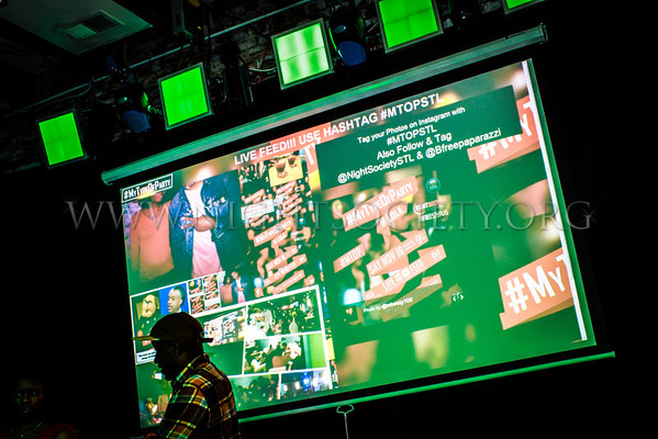 NightSociety and Bfreepaparazzi present My Type of Party at Lola. Photography by Bfreepaprazzi and NightSociety. Next upcoming event New Years Eve Partybus Nightlife express. Open Bar VIP Multiple Club Access and free buffet meet and greet. Get tickets at www.thenightlifeexpress.com