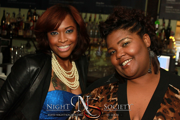 Hellafly promotions and Rockhouse host the official 2012 Notice Me Awards (presented by liquid assets) after party at Lola. Photography by Nightsociety.