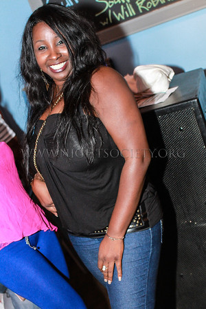 """The Umbrella Group Presents """"The Party Life"""" at Lola. 9-21-2013 Photography by NightSociety."""