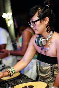 Fligirl (A Vaporz Episode) Featuring: DJ JO PRIMA, DJ AGILE ONE & DJ JEWEL - Photos taken by http://NightSociety.org   Follow Night Society on Twitter, Instagram, and Facebook!
