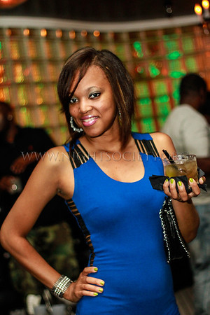 Phil Assets EipEvents Meso Social & Orlando Watson Presents: The Inner Circle - Orlando Watson's 3rd Annual I'm A Survivor After Affair at Lotus - Sounds by Arty J - Photos taken by http://NightSociety.org   Follow Night Society on Twitter, Instagram, and Facebook!