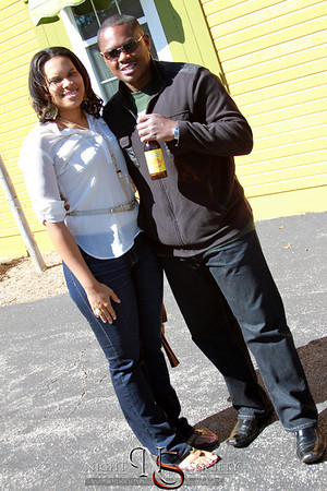 The National Association of Black Accounts and 90 Degree Concepts Presents A Toast To Networking Winery Trip to Mount Pleasant Winery.
