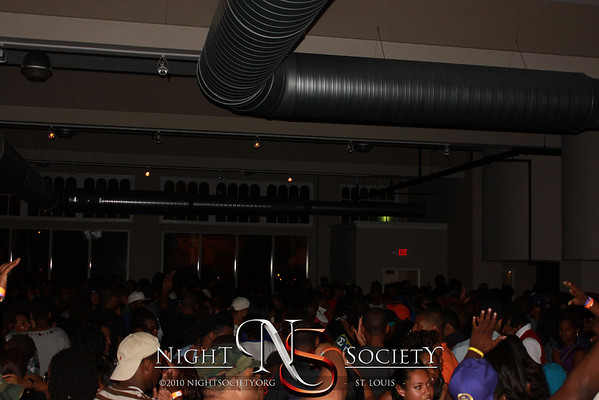 """""""Season Finale"""" - Official Marchdown Afterparty at NEO - Photos taken by Maurice"""